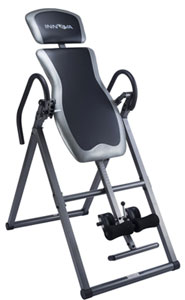 Are Inversion Table Benefits Worth A 150 Investment