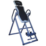 Innova Fitness ITX9600 Inversion Table
